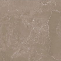 Options Laminate Worktops | Affordable worktops | Meridien Interiors Fitted Kitchens Dorset