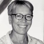 Lene Holst Petersen