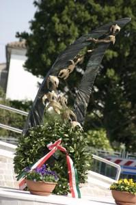 Ala Grilanda Masi Torello 2008