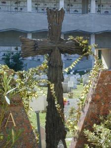 Croce sarcofago 2