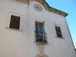 Faetano San Marino 2010