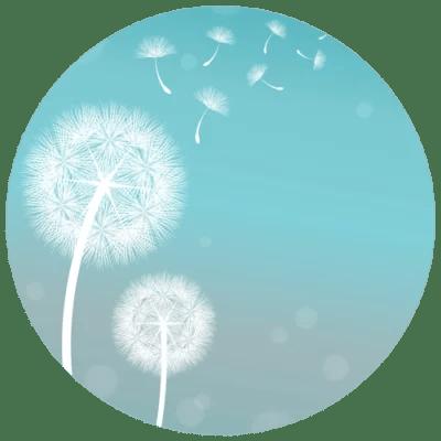 Merignac-hypnose-pastille-inspirations