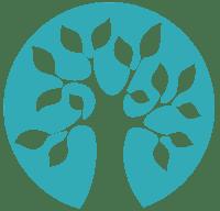 merignac-hypnose-arbre-or-fond-2