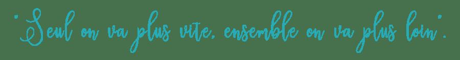Merignac-hypnose-texte-manuscrit-hypnose-ensemble-on-va-plus-loin