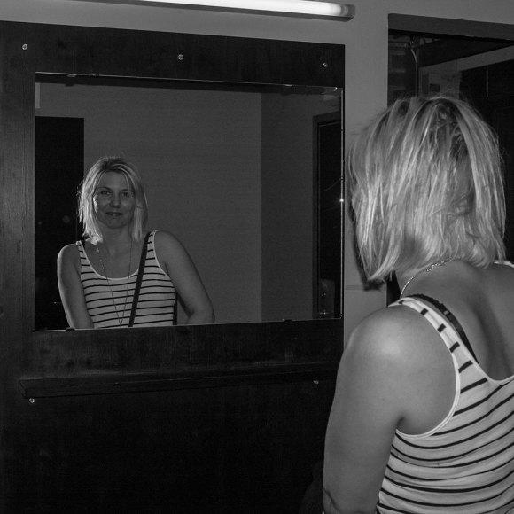 Öl--och-whiskymässan-spegel