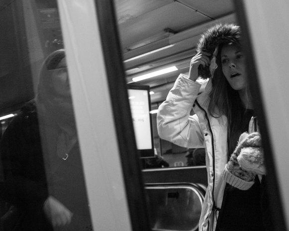 tunnelbaneentré-
