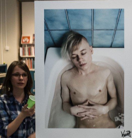 Fotoutställning-Nacka-Forum