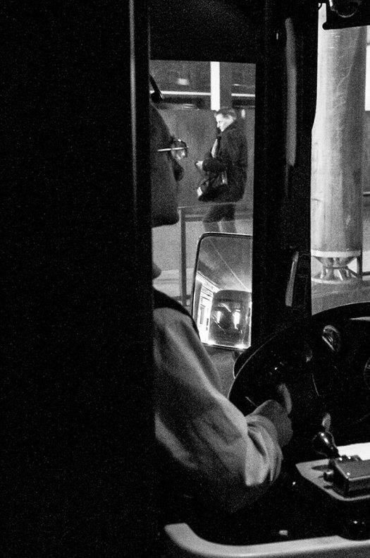 busschaufför-o-backspegel
