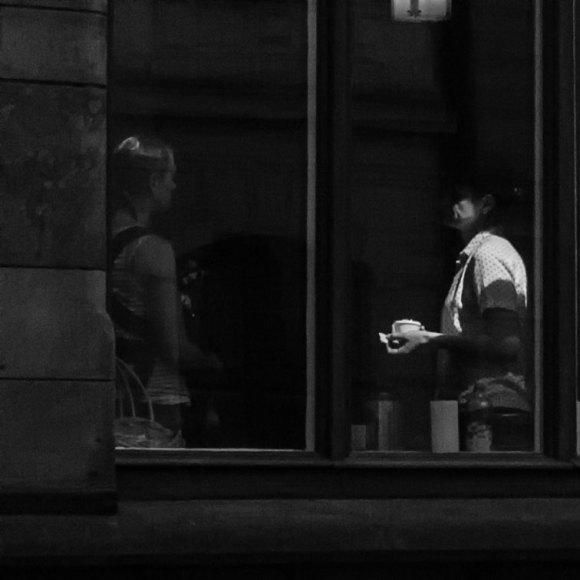 kaffekopp-