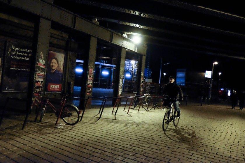 Berlinnatt