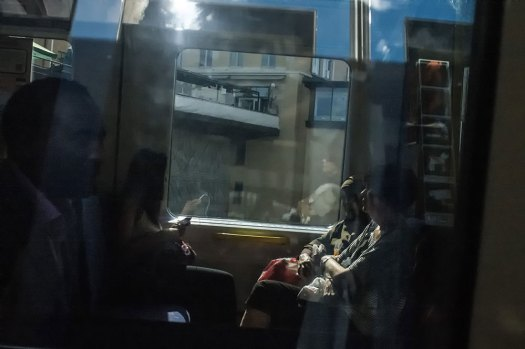 Subway-refections-2