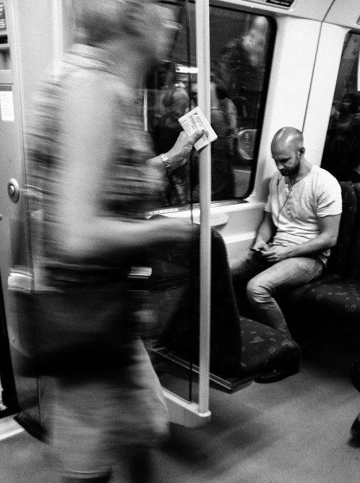 tunnelbanan-(1-av-1)