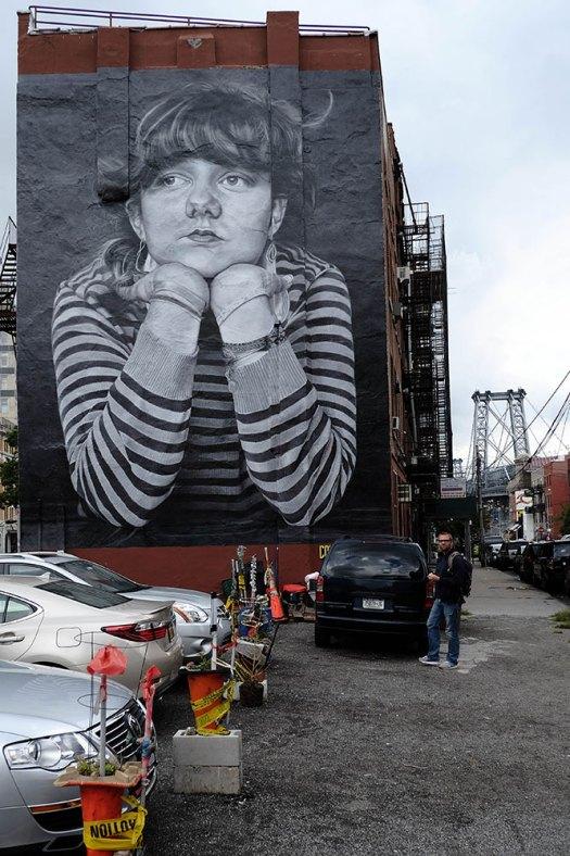 Thoughtful,-graffiti-(1-av-1)