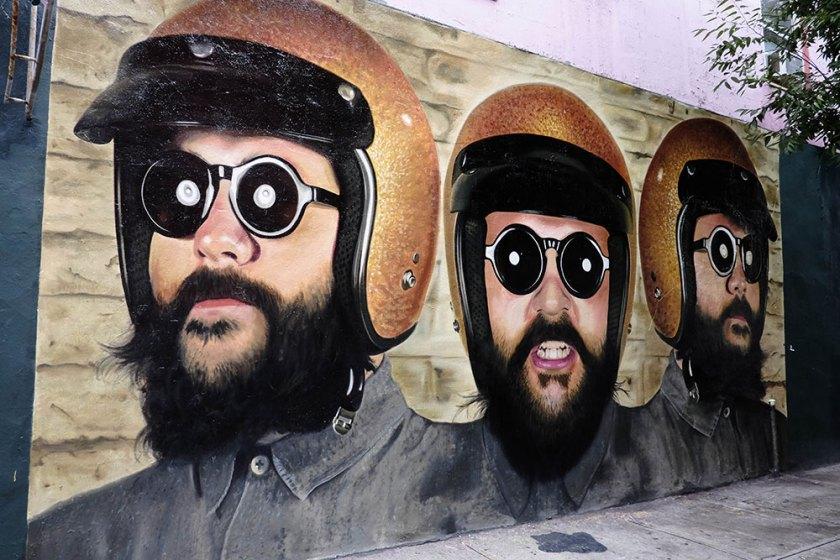 scooterriders-graffiti-(1-av-1)