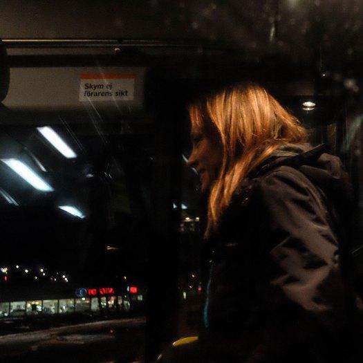 bussbild-4,-leende-(1-av-1)