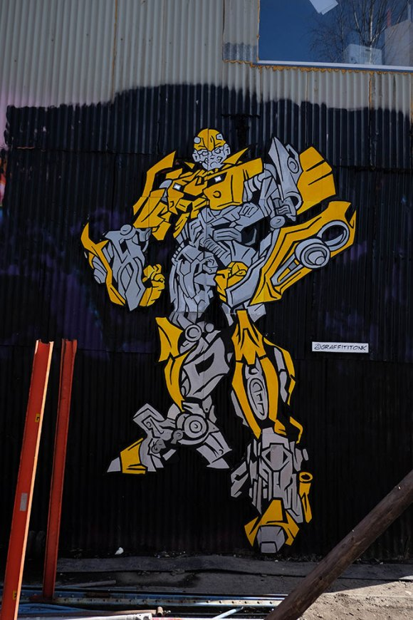 transformer-(1-av-1)