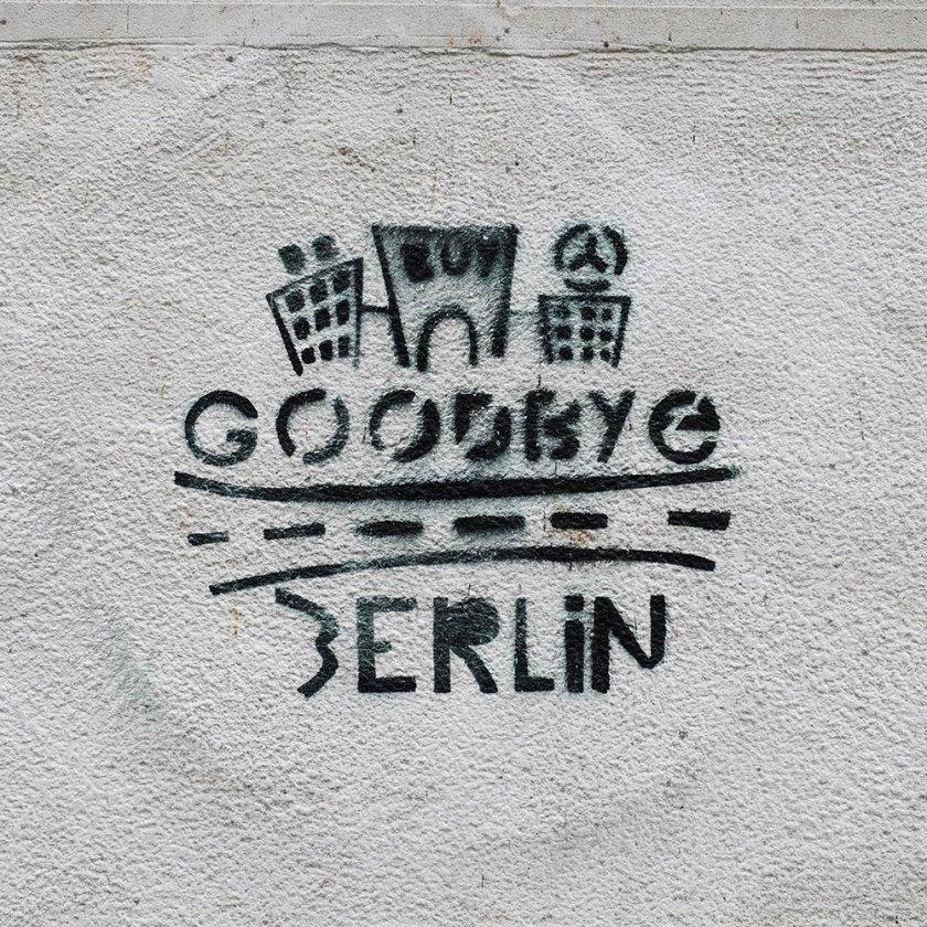 Good-bye-Berlin-(1-av-1)