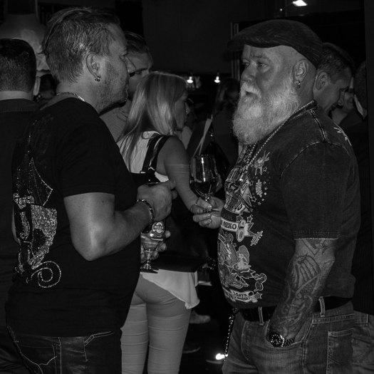 beard-