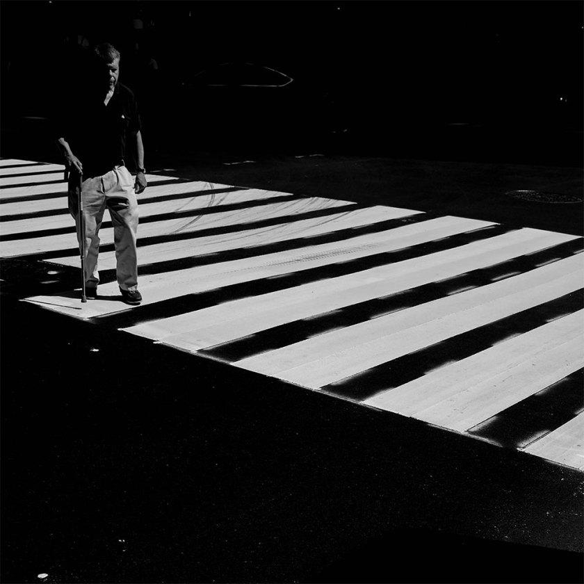 man-crossing-1x1