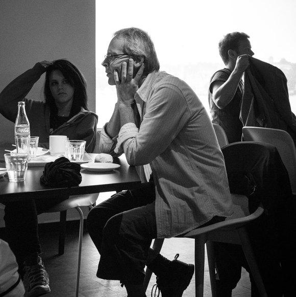Vid-bordet-(Fotografiska)