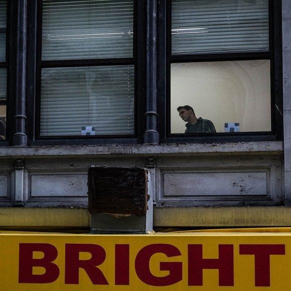 Bright-2-(1-av-1)