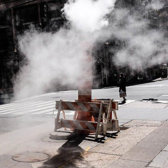 smoke-(1-av-1)
