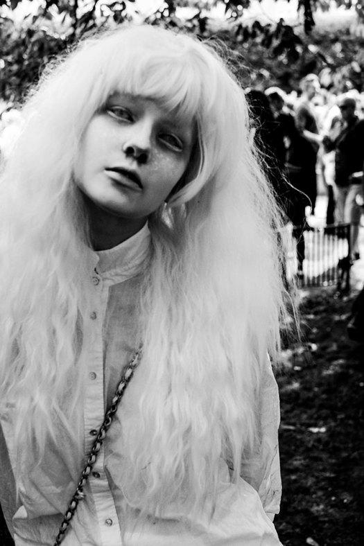 albino-zombie¨