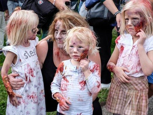 familjen-zombie-2