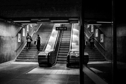 trappspegling-Rådhuset-T