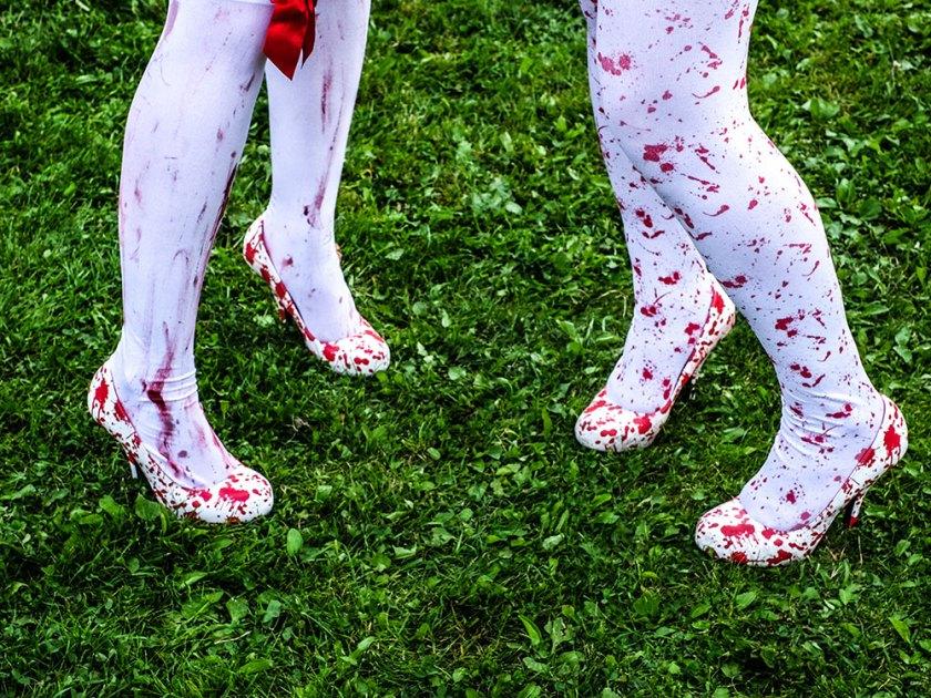 zombie-blodiga-ben