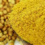 Coriander-Powder-धनिया-पाउडर-Dhania-Powder-Spices-Names-in-English-Hindi-Meri-Rasoi