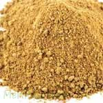 Dried-Mango-Powder-अमचूर-Amchoor-Spices-Names-in-English-Hindi-Meri-Rasoi