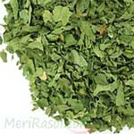 Dried-fenugreek-Leaves-कसूरी-मेथी-Kasoori-Methi-Spices-Names-in-English-Hindi-Meri-Rasoi