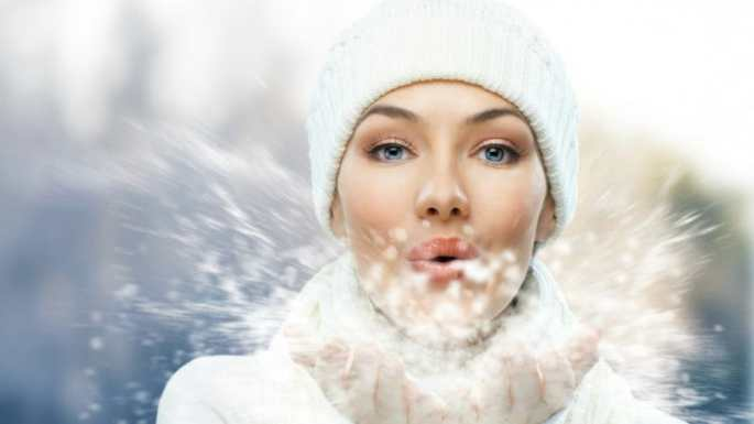 How To Take Care Of Dry Skin In Winters