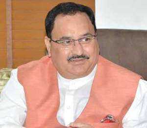 Health Minister JP Nadda informed the Parliament last week that NCT of Delhi has not adopted the law that provides for compulsory disclosure of fees and charges to the patients.