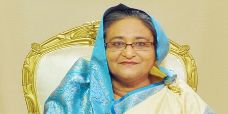 Bangladesh Prime Minister Sheikh Hasina has vowed to catch all the killers of minorities in Bangladesh.