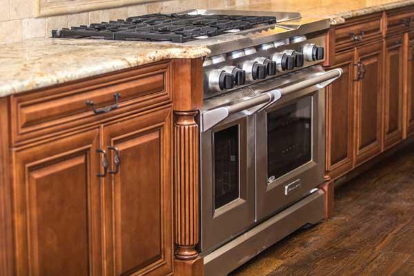 minnesota appliance repair experts