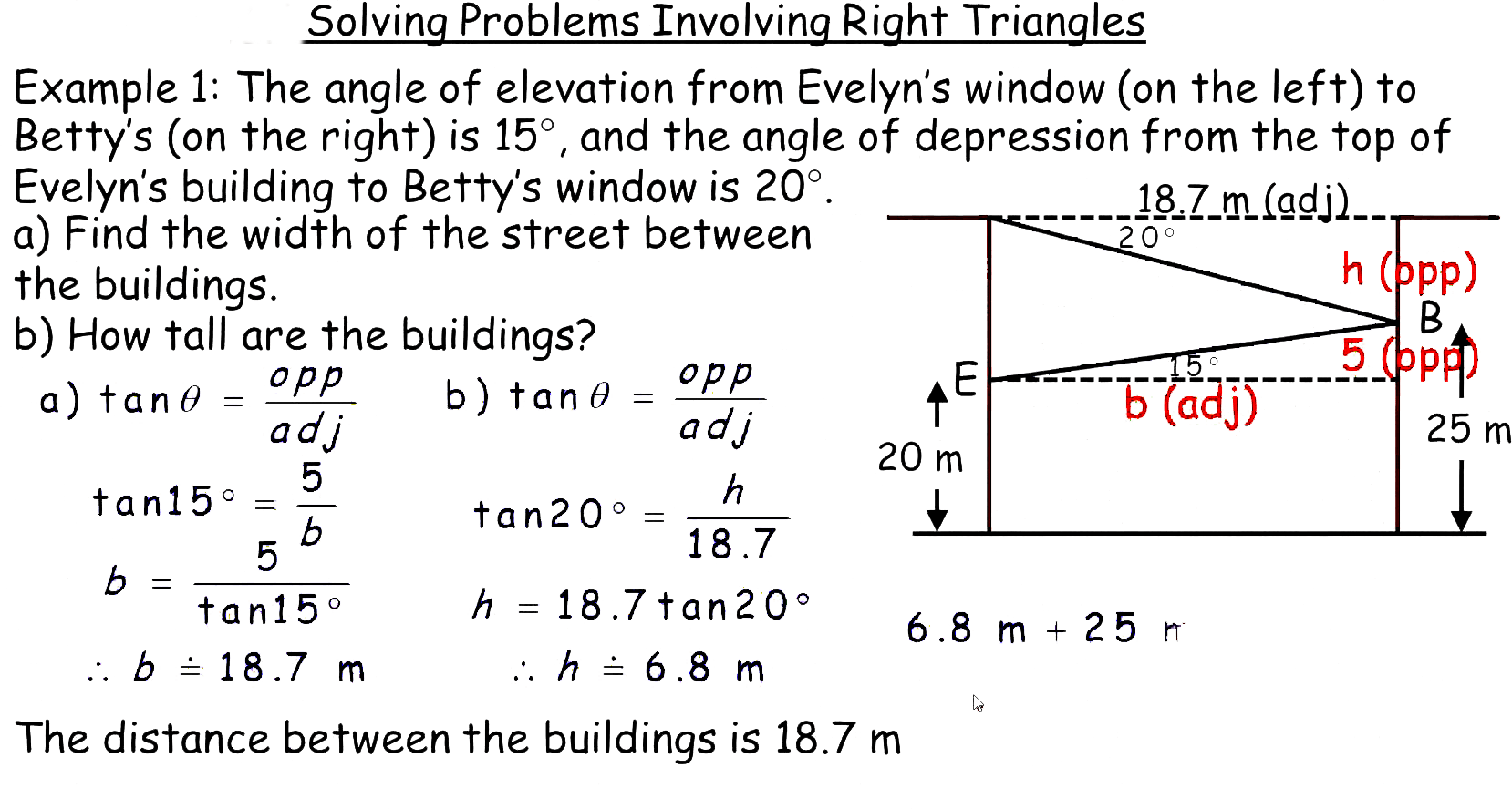 Class Vii Maths Lines And Angles Classification Properties