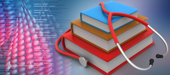 Most Recommended Books for NEET