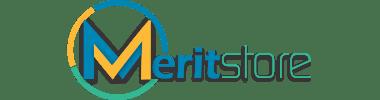 Meritstore Online Learning