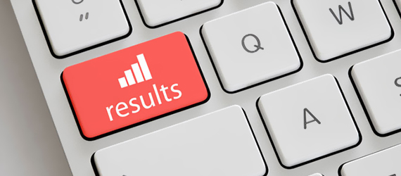 How to Check Maharashtra HSC Boards Result Online