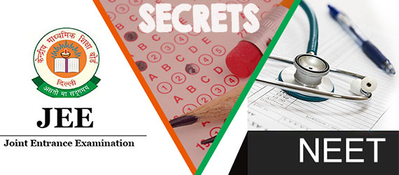 JEE/NEET Coaching Class Secrets Nobody talks about