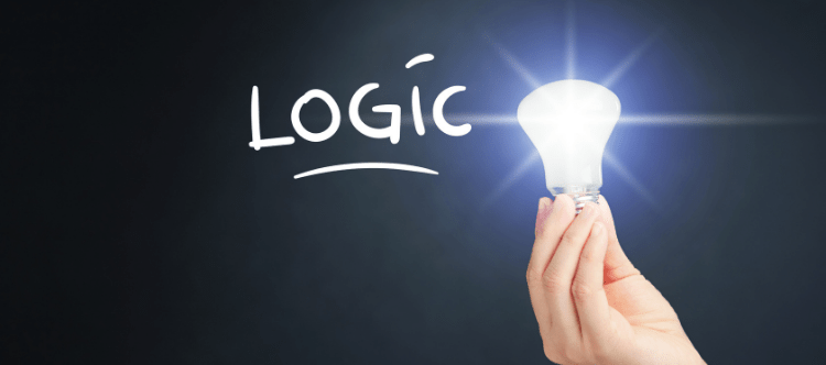 What are the Topics in Logical Reasoning
