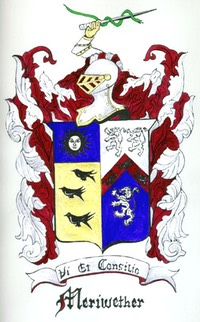 combined crest