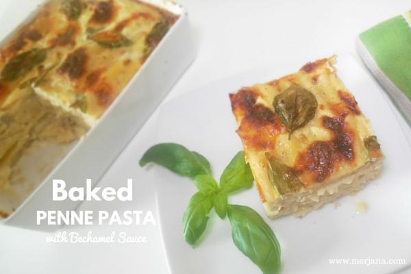 penne-pasta-recipe