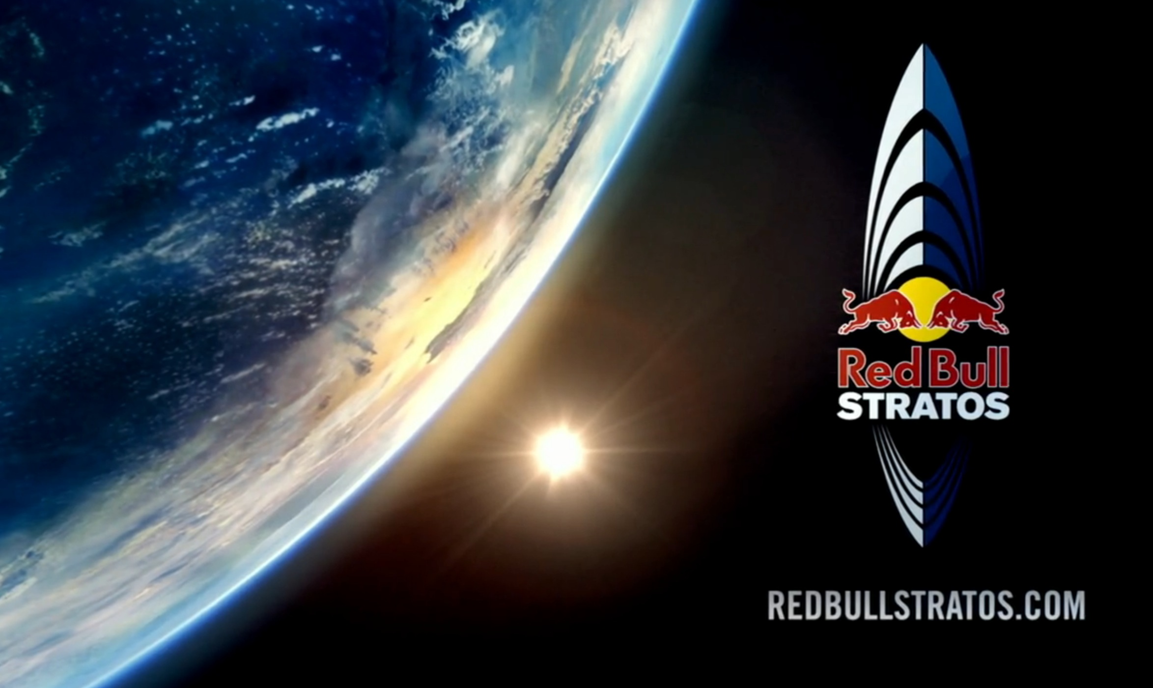 Red Bull Stratos - CiberMarketing