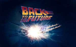back_to_the_future_wallpaper