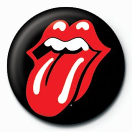 rolling-stones-Isotipo