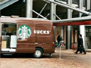 starbucks-sucks