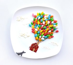 creativity-with-food-by-hong-yi-3